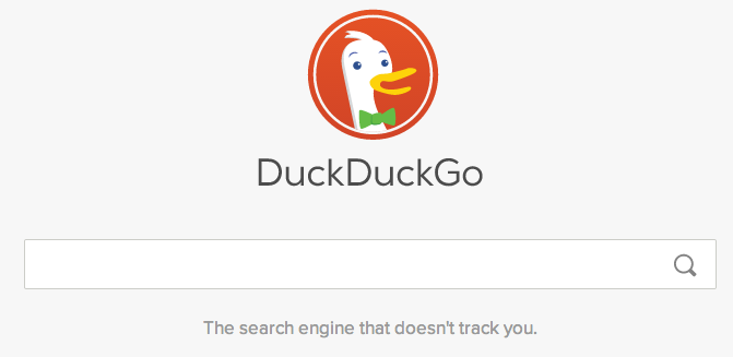 new-duckcuckgo-536a02c0bd1c1.png